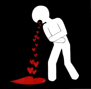 Love_Sick